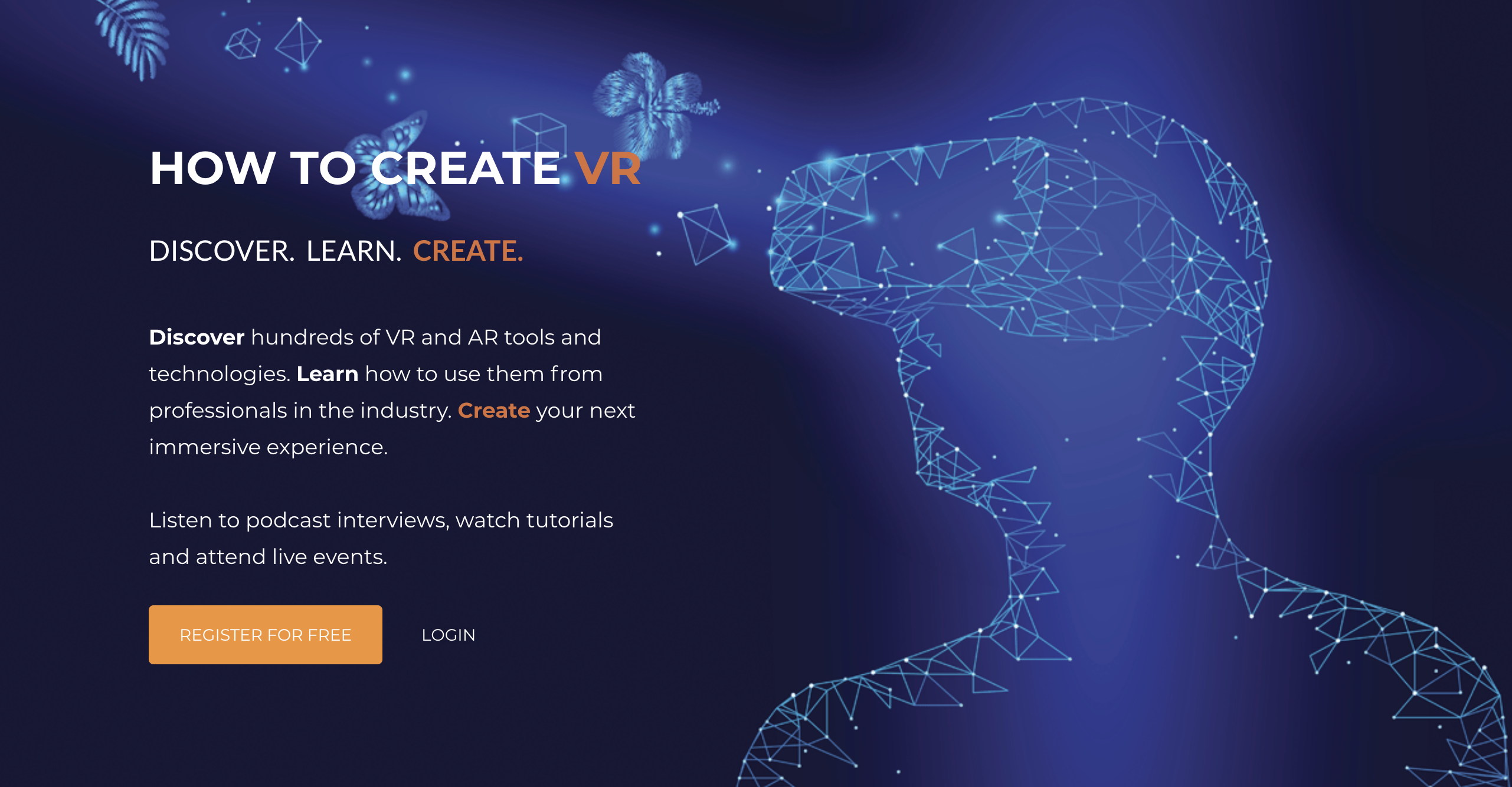 HumanEyes Technologies Announces Acquisition of HowToCreateVR.com